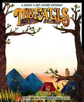 699879_thumbnail_280_Arctic_Monkeys_Arj_Barker_Easy_Star_All_Stars_Fleet_Foxes_Tim_Finn_The_Jezabels_The_Falls_Music_l.v1.jpg